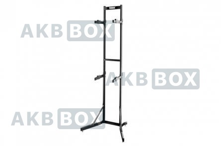 Подставка под велосипеды Thule Bike Stacker