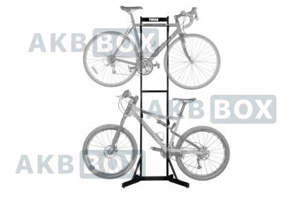 Подставка под велосипеды Thule Bike Stacker фото 2